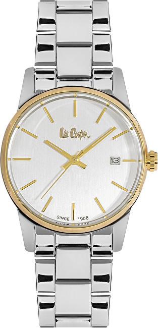Lee Cooper LC06346.220