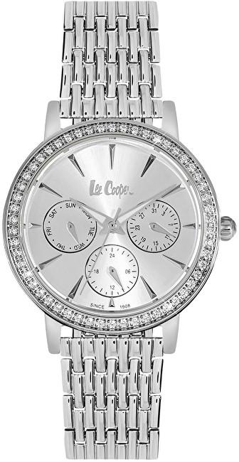 Lee Cooper LC06375.330
