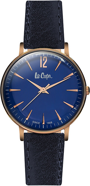 Lee Cooper LC06378.499