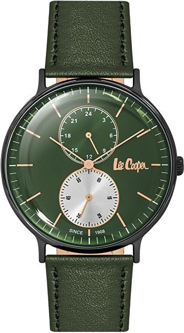 Lee Cooper LC06381.675
