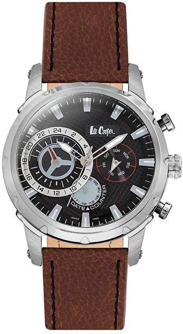Lee Cooper LC06520.352