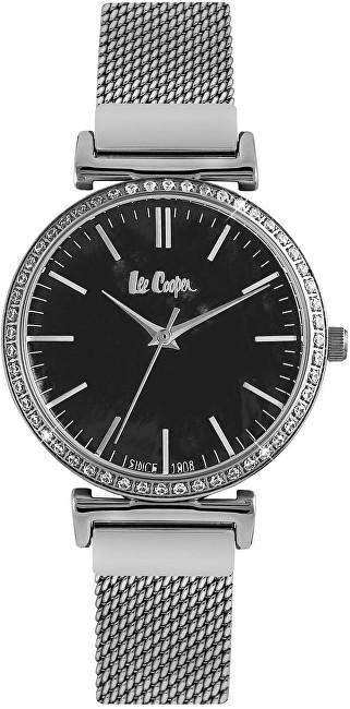 Lee Cooper LC06534.350