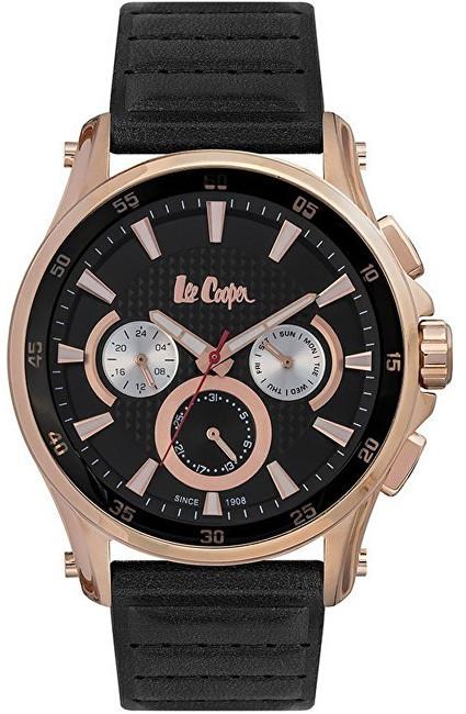 Lee Cooper LC06540.451