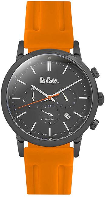 Lee Cooper LC06545.050