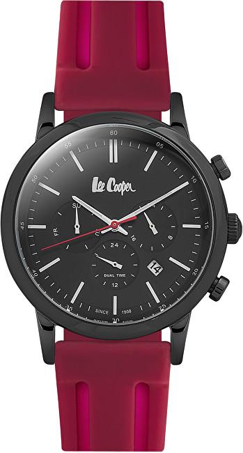 Lee Cooper LC06545.658