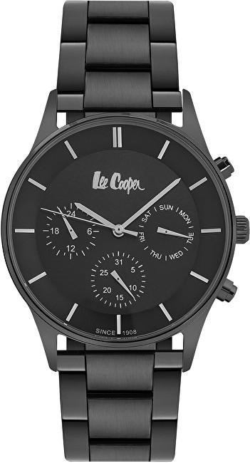 Lee Cooper LC06550.060