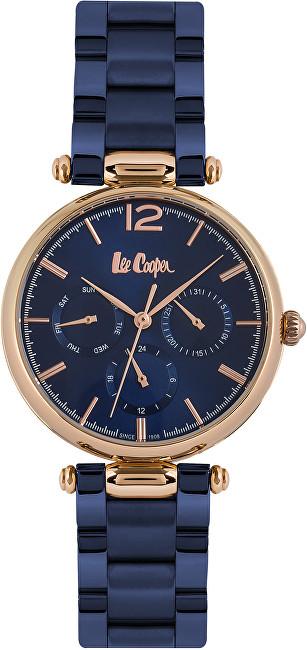 Lee Cooper LC06619.490
