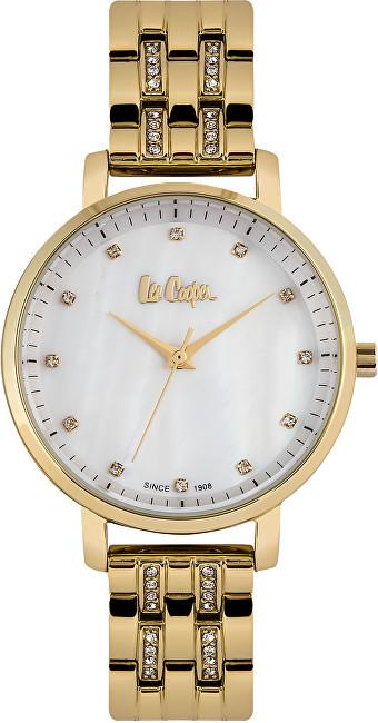 Lee Cooper LC06627.120