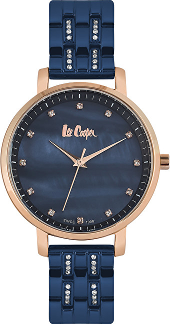 Lee Cooper LC06627.490