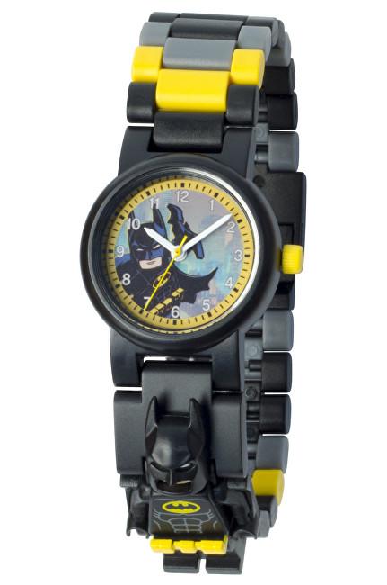 Lego Batman Movie Batman 8020837