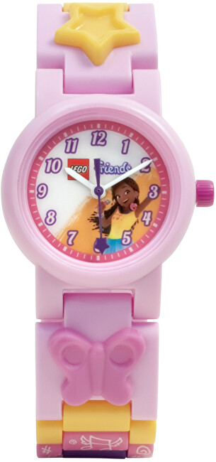 Lego Friends Andrea 8021216