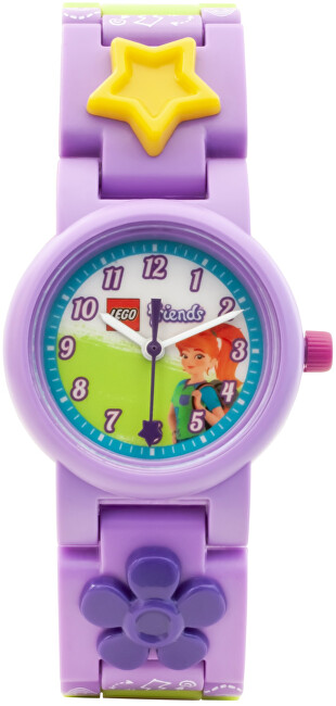 Lego Friends Mia 8021230