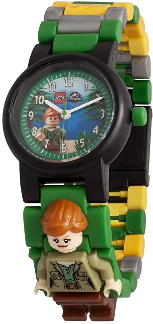 Lego Jurský svět Claire 8021278