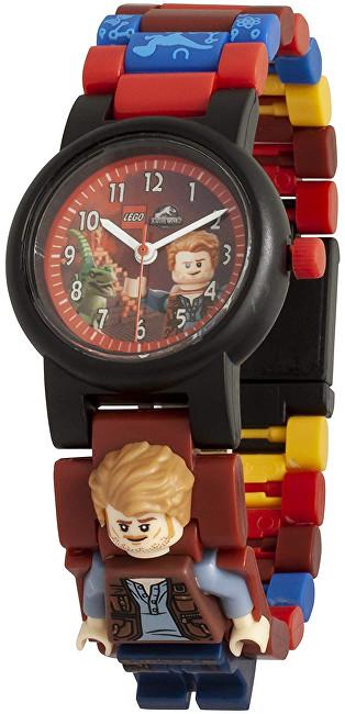 Lego Jurský svět Owen 8021261