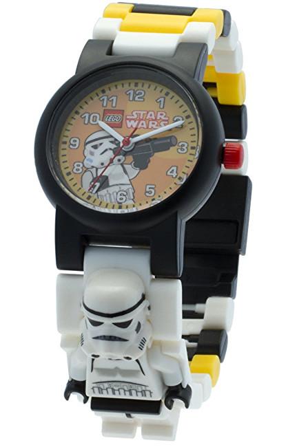 Lego Star Wars Storm trooper 8020424 b3cd6dbdd3a
