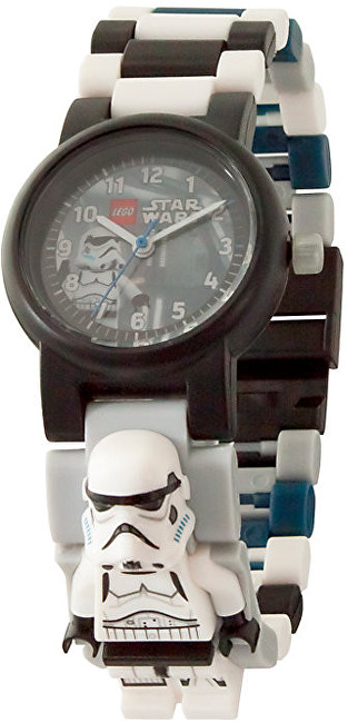Lego Star Wars Stormtrooper 8021025