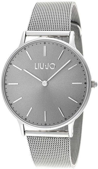 Liu.Jo Moonlight TLJ1057