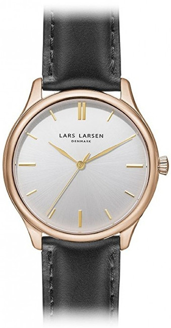 Lars Larsen LW27 127RBBLL