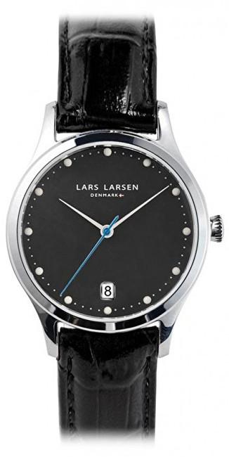 Lars Larsen Clara 139SGBLL