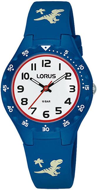 Lorus Dětské hodinky RRX49GX9