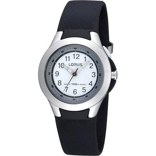 Lorus Dětské hodinky R2305FX9