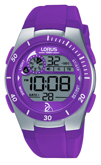 Lorus R2381KX9