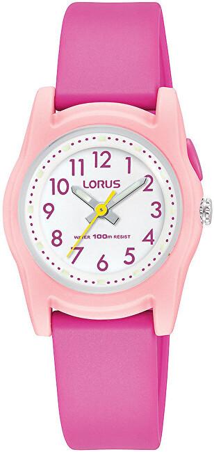 Lorus Dětské hodinky R2389MX9