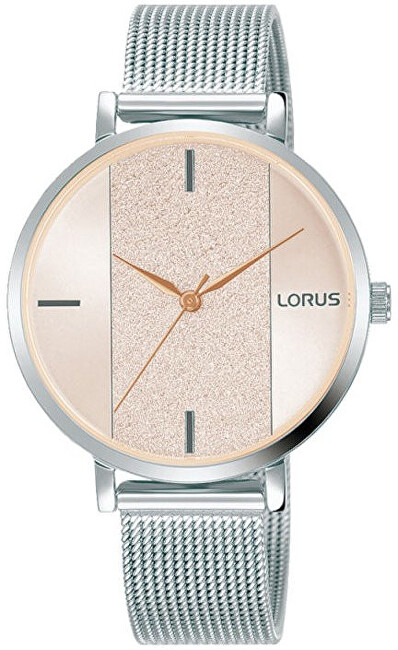 Lorus Analogové hodinky RG213SX9