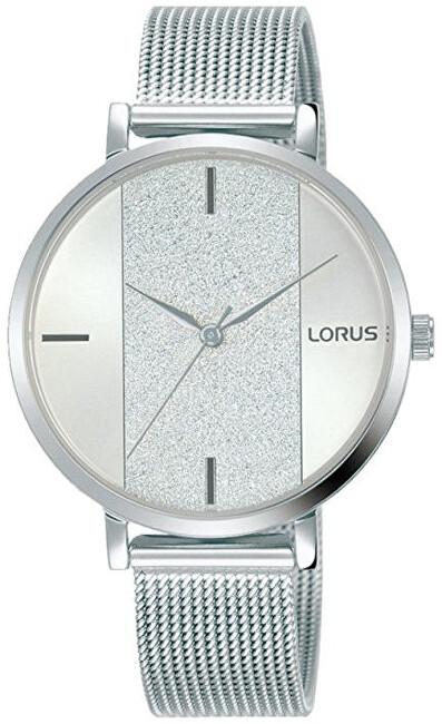 Lorus Analogové hodinky RG217SX9