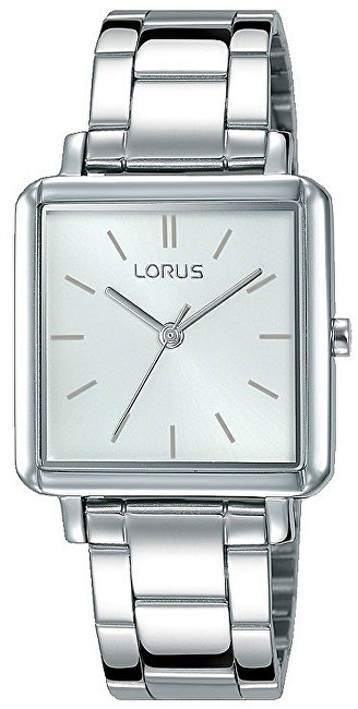 Lorus RG219NX9