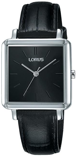 Lorus Analogové hodinky RG221NX9