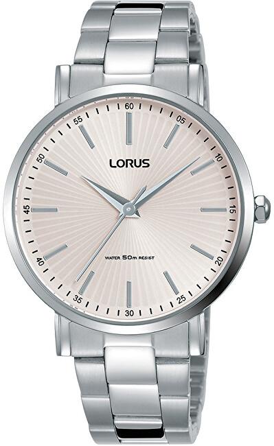 Lorus Analogové hodinky RG221QX9