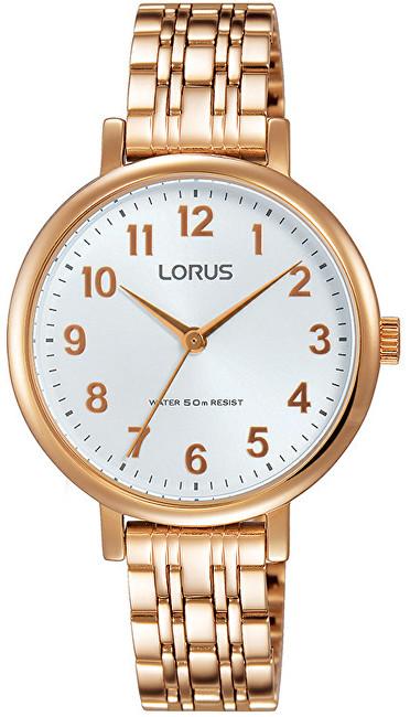 Lorus Analogové hodinky RG234MX9