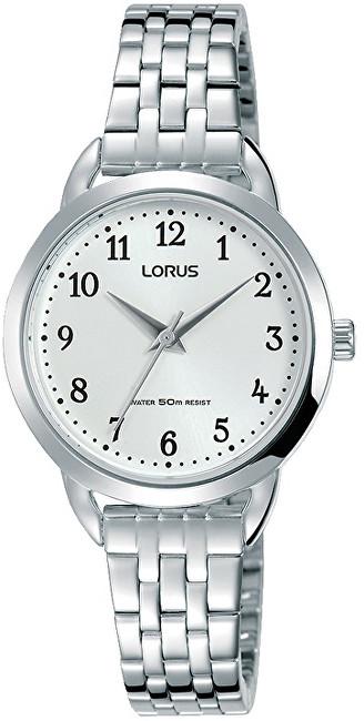 Lorus RG235NX9