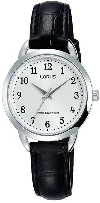 Lorus RG237NX9