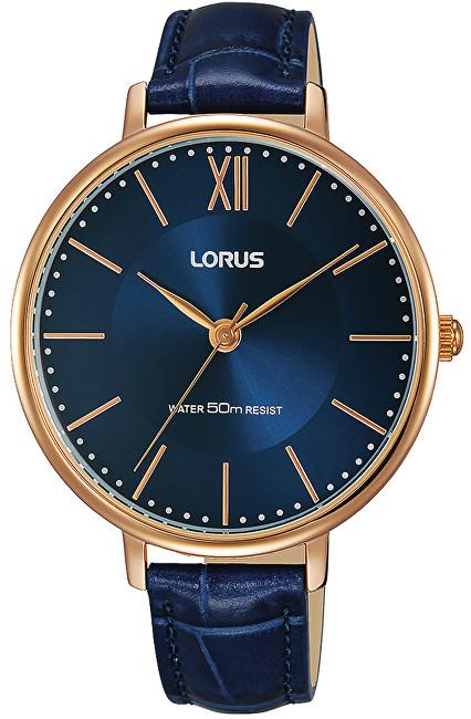 Lorus RG276LX9