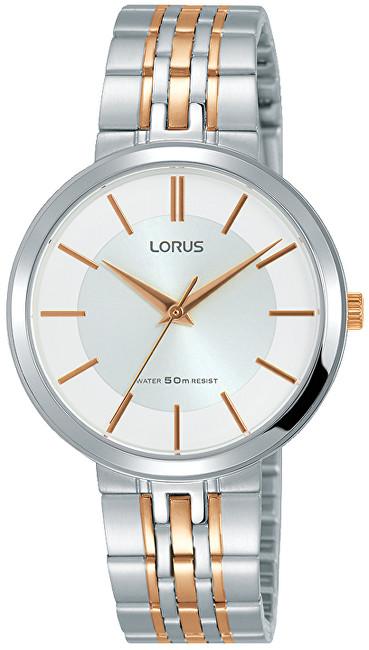 Lorus RG277MX9