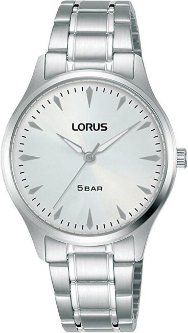 Lorus Analogové hodinky RG279RX9