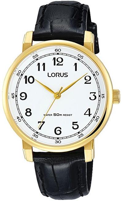 Lorus RG288MX9