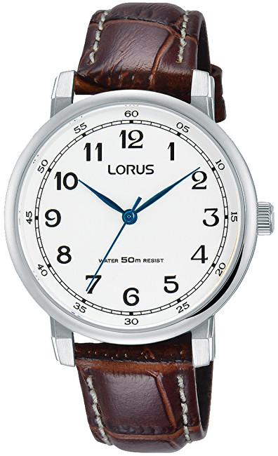 Lorus RG291MX9