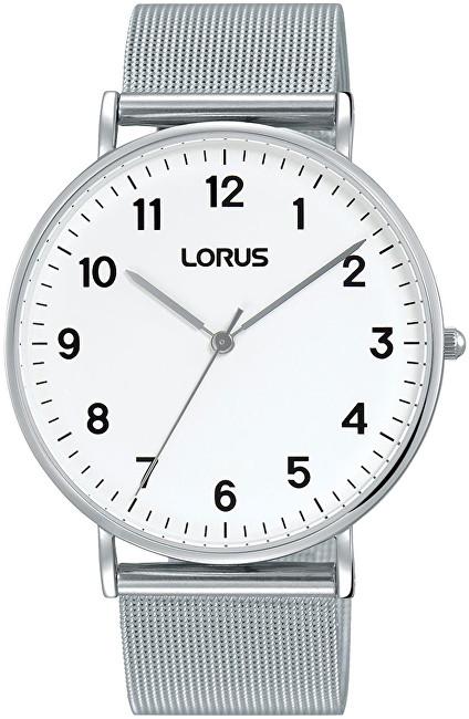 Lorus Analogové hodinky RH817CX9