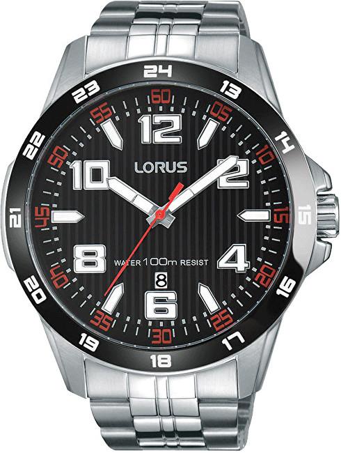 Lorus RH905GX9