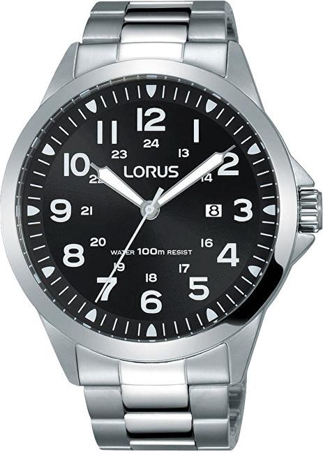 Lorus RH923GX9