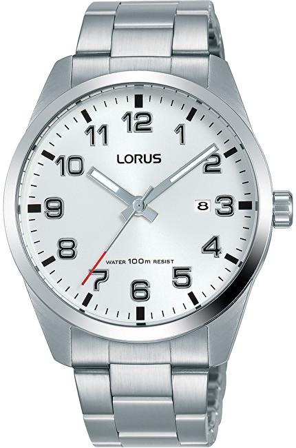 Lorus Analogové hodinky RH977JX9