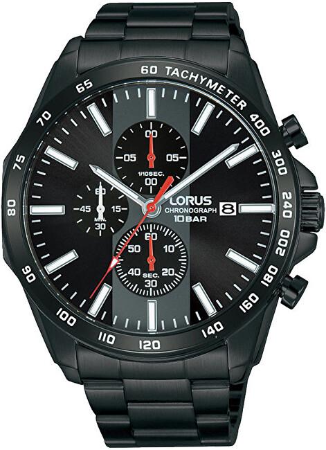 Lorus Analogové hodinky RM341GX9