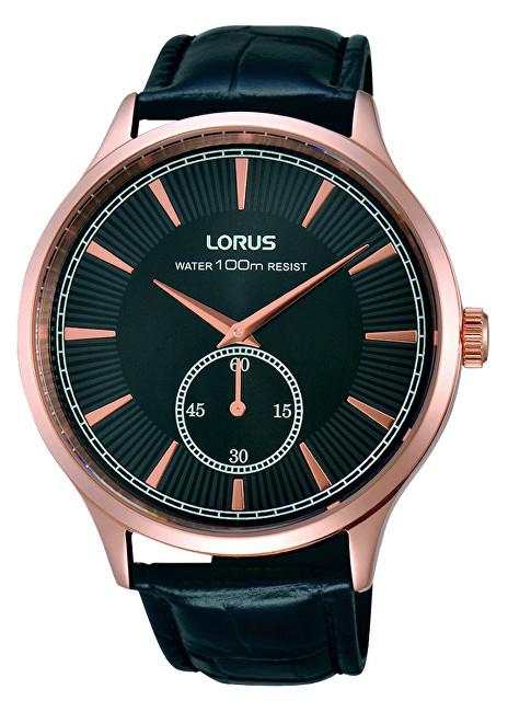 Lorus RN410AX9