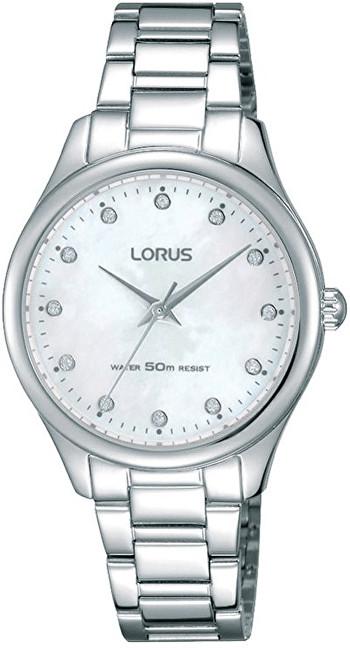 Lorus RRS85VX9