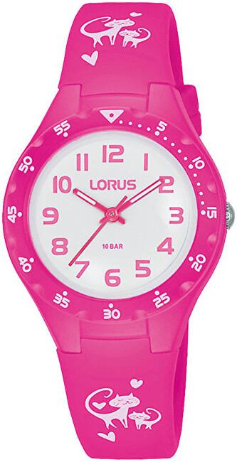 Lorus Dětské hodinky RRX55GX9