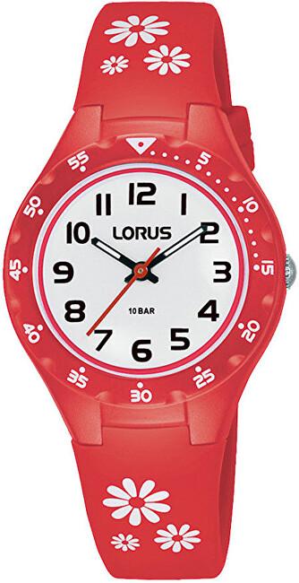 Lorus Dětské hodinky RRX57GX9