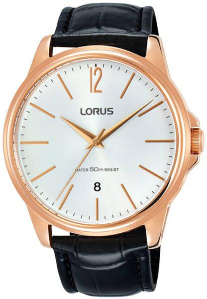 Lorus Analogové hodinky RS910DX9